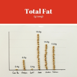 total_fat_levels_nutrition_chart